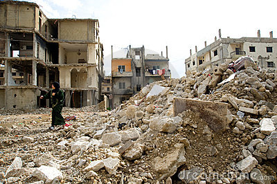 refugee-camp-8408782