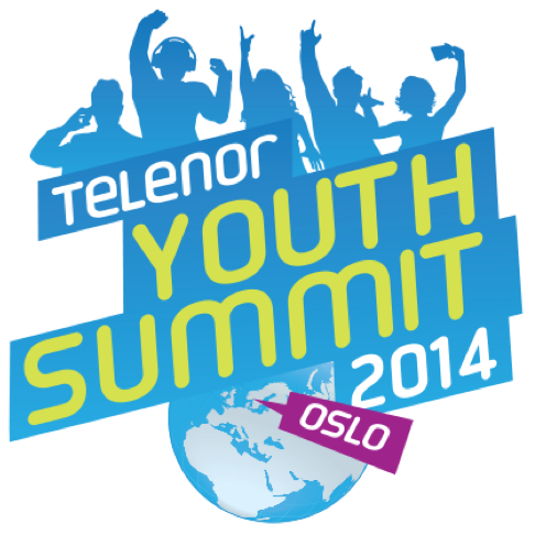 youthsummit-logo